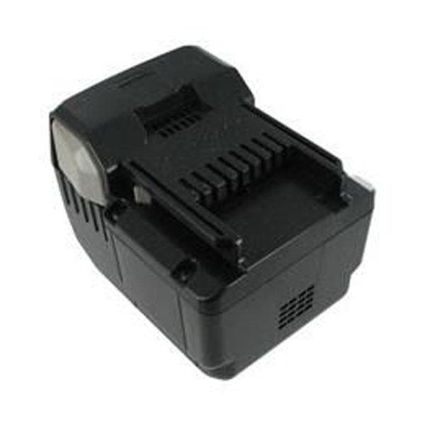 pb Batterie d'outillage 25,2V 3,0Ah Li-Ion HITACHI BSL2530