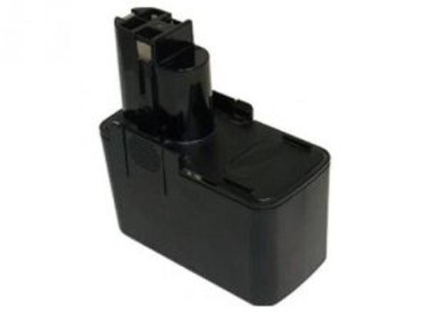 Pb Batterie d'outillage APBO / SL-12V 2.0Ah Ni-Cd Bosch 2 607 335 151