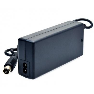 Microbatt Chargeur 12V 4A pour batterie lifepo4 spéciale Golf
