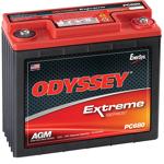 enersys  Enersys Batterie plomb pur Odyssey 12V PC680 Extreme Racing 25... par LeGuide.com Publicité