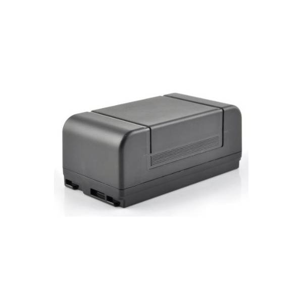 Otech Batterie de camescope type JVC BN-V12U / V20U Ni-Mh 6V 2100mAh
