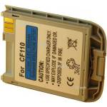otech  Otech Batterie de téléphone portable pour SIEMENS CF110 silver 3.6V... par LeGuide.com Publicité
