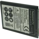otech  Otech Batterie de téléphone portable pour SAMSUNG GALAXY S4 mini... par LeGuide.com Publicité