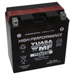 yuasa  Yuasa Batterie quad Yuasa YTX20CH-BS étanche 12V / 18Ah TYPE : YTX20CH-BS... par LeGuide.com Publicité