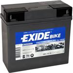 stiga  STIGA batterie de tondeuse STIGA - TYPE : EXIDE GEL12-19 TECHNOLOGIE... par LeGuide.com Publicité