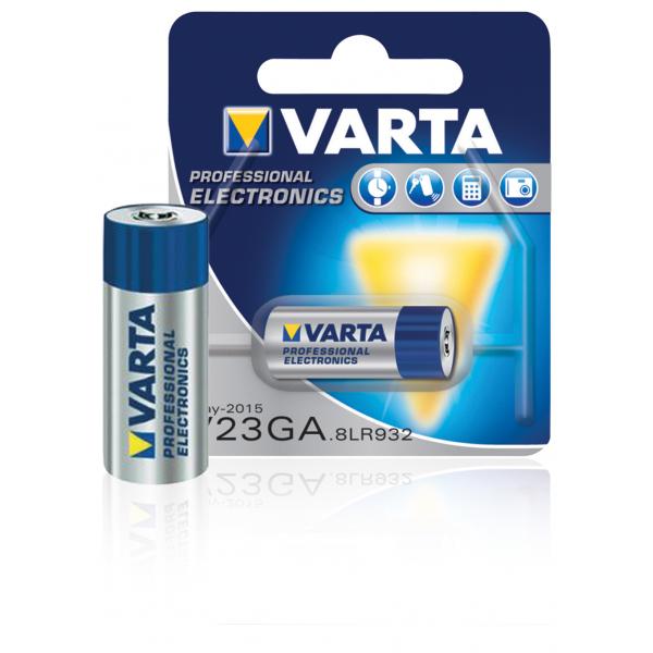 Varta Pile Varta GP23 / LR23A / 8LR932 / MN21