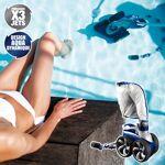 Polaris Robot POLARIS 3900S  Polaris Robot POLARIS 3900S Design et performant,... par LeGuide.com Publicité