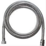 plomberie pro  Plomberie-pro Flexible PVC métal, anti-écrasement 1,5m FF1/2''... par LeGuide.com Publicité