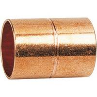 Plomberie-pro Manchon cuivre 8
