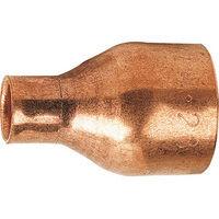 Plomberie-pro Réduction Cuivre FF 10- 8