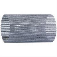 Plomberie-pro Tamis inox pour filtre laiton brut FF1/2'' maille 6/10