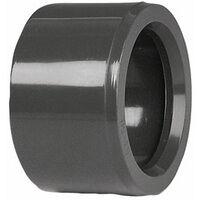 Plomberie-pro Réduction simple PVC pression Ø MF 25-20