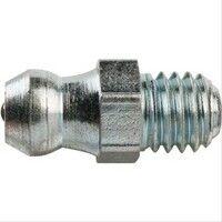 Plomberie-pro Graisseur hydraulique droit, filetage 6x100