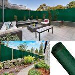 probache  ProBache  Brise vue renforcé 1 x 5 m vert 220 gr/m² luxe pro... par LeGuide.com Publicité