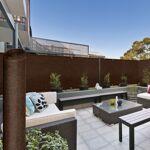 probache  ProBache  Brise vue renforcé 1.8 x 10 m marron 220 gr/m² luxe... par LeGuide.com Publicité