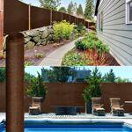 probache  ProBache  Brise vue renforcé 2 x 10 m marron 220 gr/m² luxe pro... par LeGuide.com Publicité