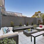 probache  ProBache  Brise vue renforcé 1,8 x 10 m gris 220 gr/m² luxe pro... par LeGuide.com Publicité