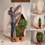 probache  ProBache  Housse d'hivernage pour plante et arbuste 120... par LeGuide.com Publicité