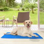IDMarket  Tapis rafraîchissant 50x90 cm pour chiens et animaux de compagnie... par LeGuide.com Publicité