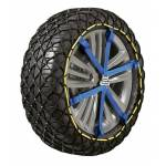 michelin  MICHELIN Chaines Neige (VL - 4x4) - MICHELIN EASY GRIP EVOLUTION... par LeGuide.com Publicité