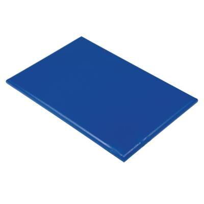 QDM Grandes planches à découper haute densité de 25 mm d'épaisseur