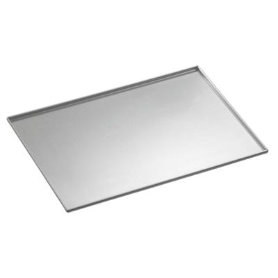 BARTSCHER Plaque de cuisson en aluminium - 43 x 33
