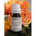 roses d antibes  Roses d'Antibes Huile Essentielle L'huile essentielle... par LeGuide.com Publicité
