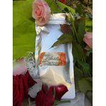 roses d antibes  Roses d'Antibes Thé à la Rose Pour une tasse de thé... par LeGuide.com Publicité