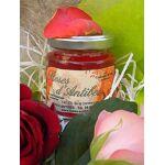 roses d antibes  Roses d'Antibes Miel aux Roses Cristallisées Pour... par LeGuide.com Publicité