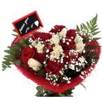 roses d antibes  Roses d'Antibes COEUR PASSION Emotion et surprise... par LeGuide.com Publicité