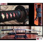 CHIBURI Iaito Himeji - lame classique Katana d'entrainement très... par LeGuide.com Publicité