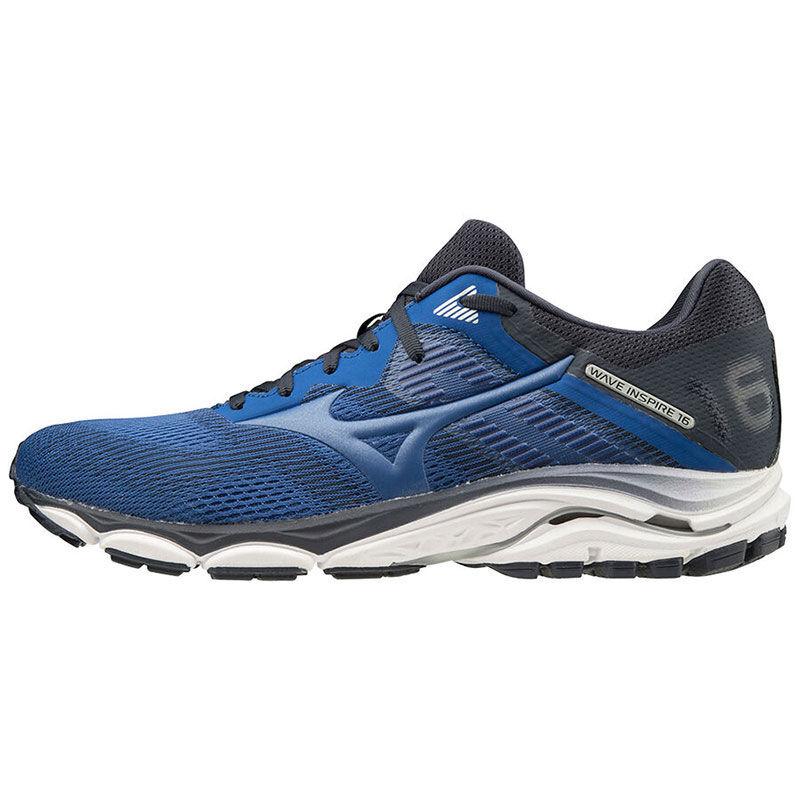 Mizuno Wave Inspire 16 Chaussures Running