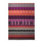 esprit  Esprit Tapis en laine Sahara multicolore Esprit Home  Tapis en... par LeGuide.com Publicité