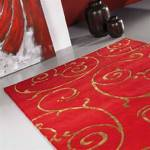 carving  Carving Tapis FEDORA rouge Carving  Tapis FEDORA rouge Carving... par LeGuide.com Publicité