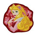 TheDecoFactory DISNEY La Belle au Bois Dormant, la princesse AURORE sur... par LeGuide.com Publicité