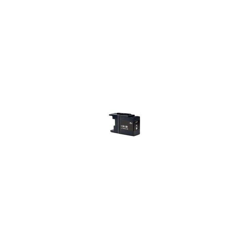 Brother Cartouche noire XL générique pour Brother MFC J6510DW / J6710DW / J6910DW
