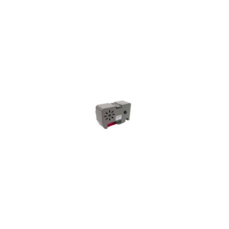 HP Cartouches génériques pour machine à affranchir PitneyBowes FOX B700... Certifiée Poste (B795002-03)