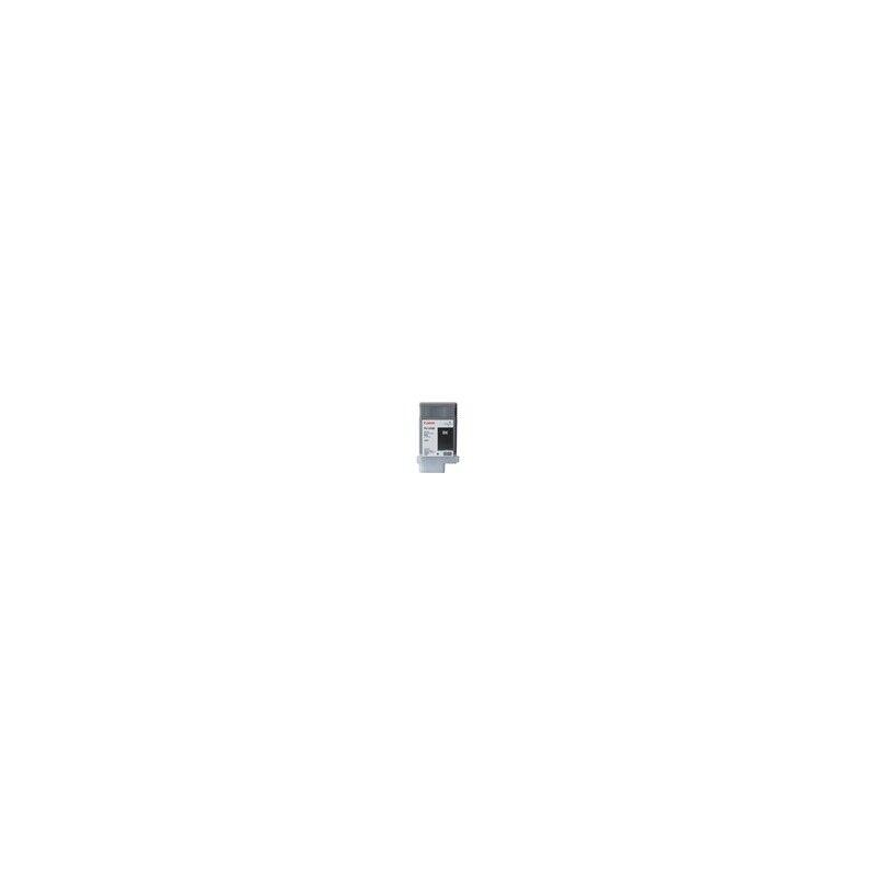 Canon Cartouche noire Canon pour ImagePrgraf 6300 ... (PFI-105)
