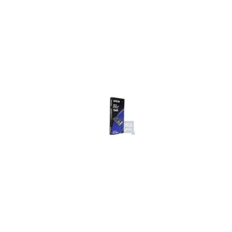 Epson Cartouche Encre Noire EPSON (T5491)