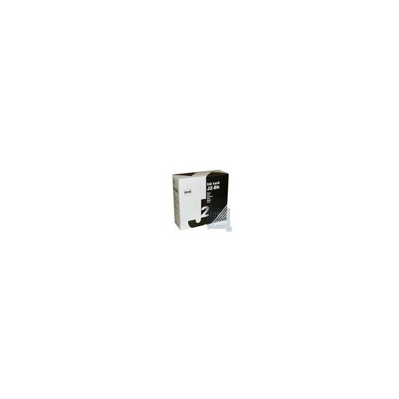 OCE Cartouche d'Encre Noire OCE 5150BK (J2-Bk / 29953813)