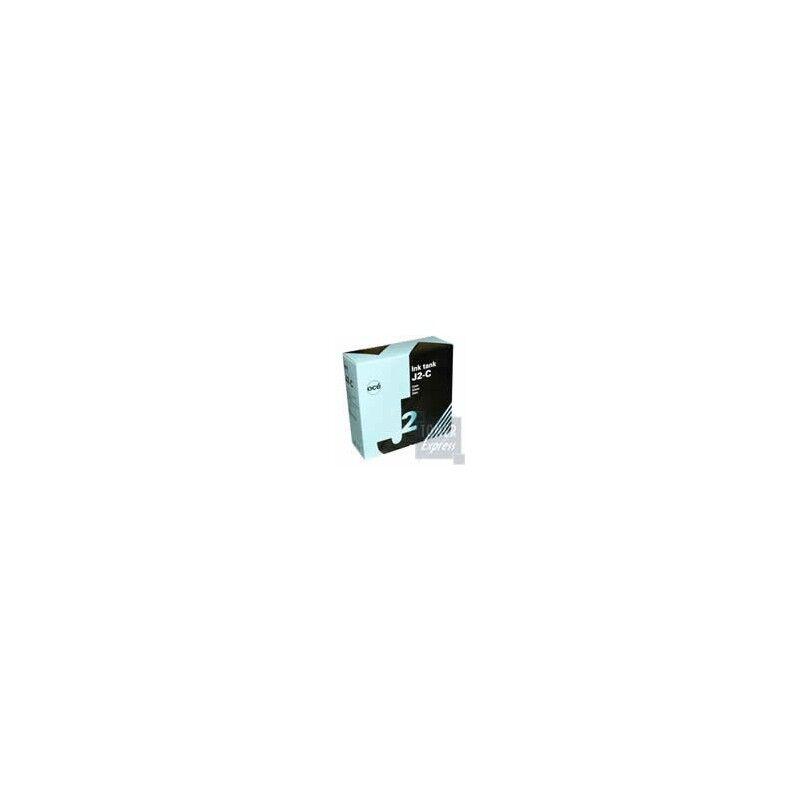 OCE Cartouche d'Encre Cyan OCE 5150C (J2-C / 29953814)