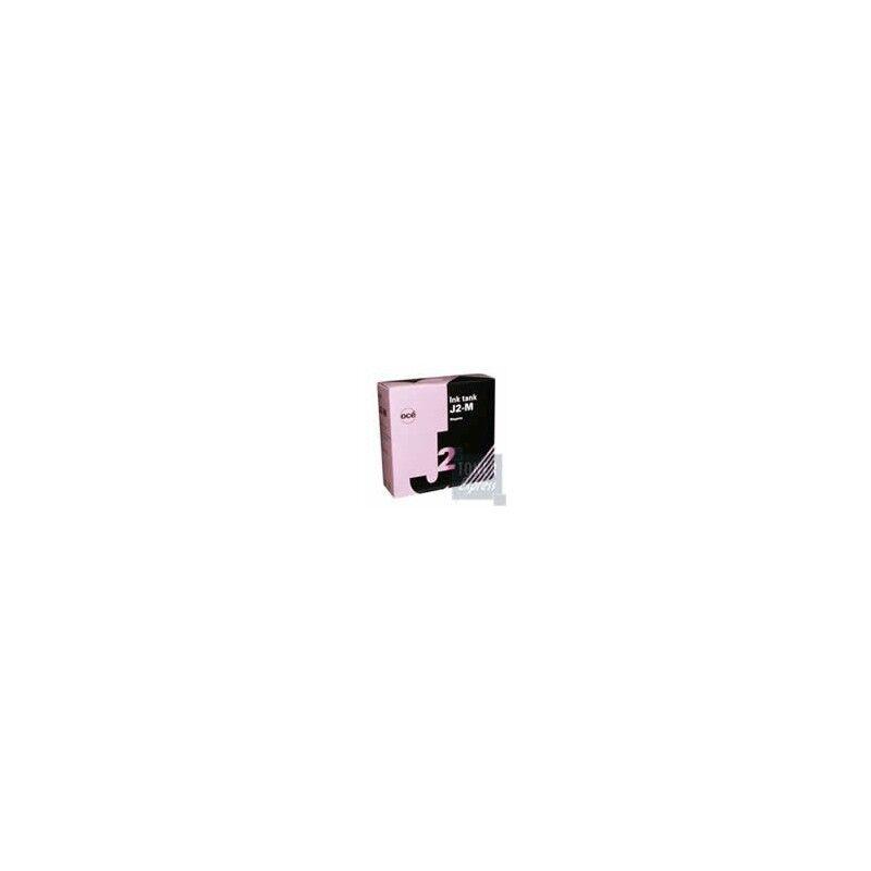 OCE Cartouche d'Encre Magenta OCE 5150M (J2-M / 29953815)