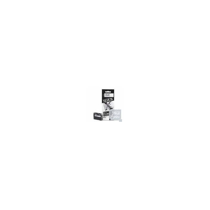 Xerox Cartouche d'Encre Noire Xerox (8R7660)