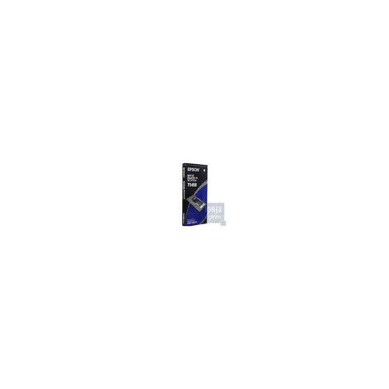 Epson Cartouche Encre Noire Mat EPSON (T5498)