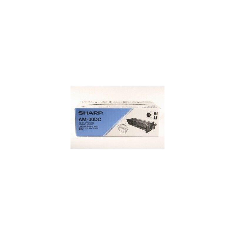 Sharp Cartouche Toner Sharp AM300/AM400 (AM-30DC)