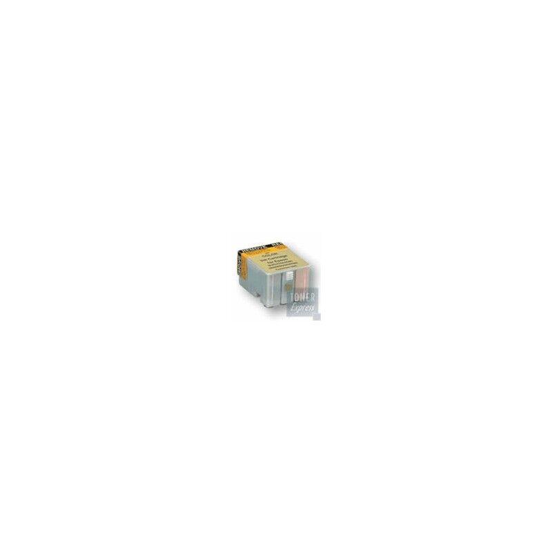 Epson Cartouche d'encre générique 3 Couleurs pour imprimante Epson stylus color/pro/pro XL...