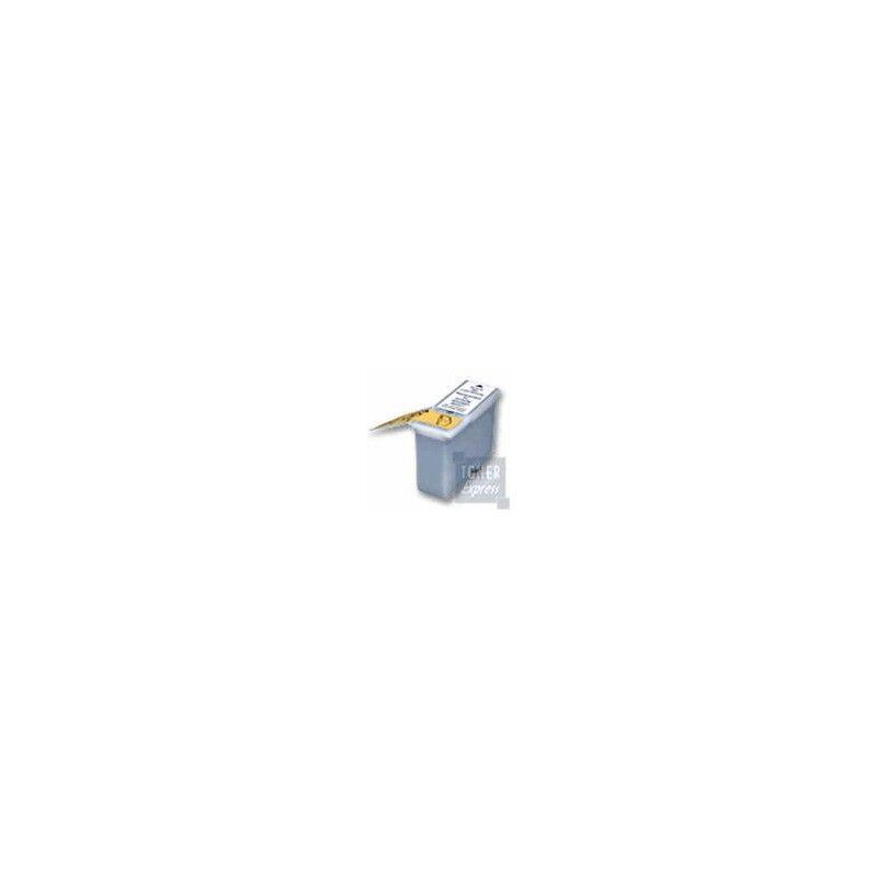 Epson Cartouche d'encre générique noire pour imprimante Epson stylus color 32C/400/500...