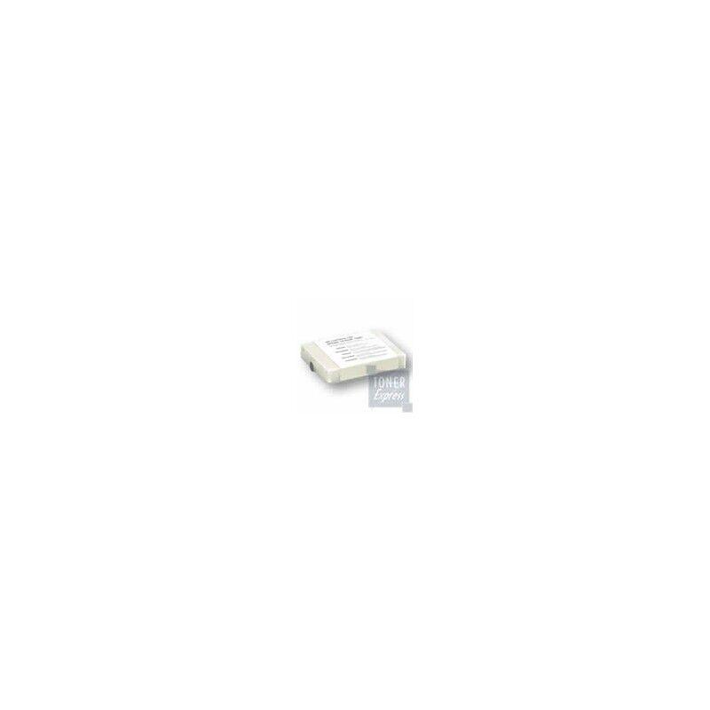 Epson Cartouche d'encre générique noire pour imprimante Epson stylus 1500/1500M ...