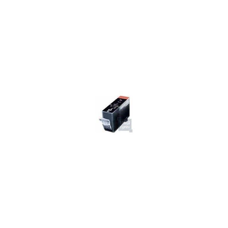 Canon Cartouche noire générique pour CANON BJC 3000/6000...