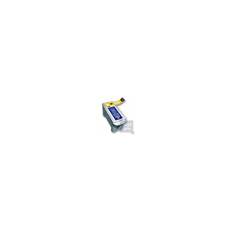 Epson Cartouche noire générique pour Epson stylus c60/c61